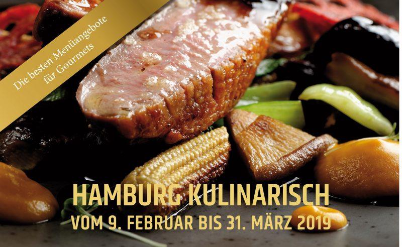 Hamburg Kulinarisch Exklusive Menus In Hamburgs Besten Restaurants