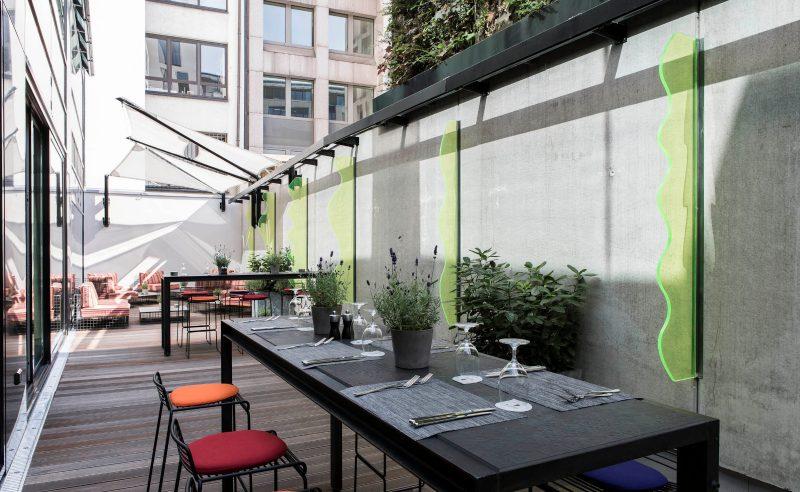 restaurants archiv hamburg kulinarisch. Black Bedroom Furniture Sets. Home Design Ideas