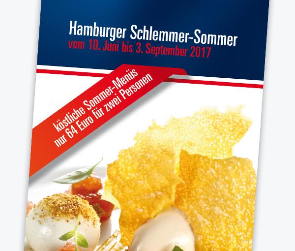Broschüre mit allen Restaurants in alphabetischer Reihenfolge herunterladen