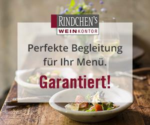 Rindchens Weinkontor